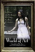 World of Art