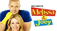 A Melanie & Josiah Christmas