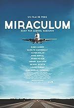 Miraculum(1970)