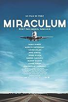Image of Miraculum