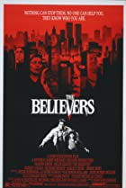 The Believers (1987) Poster