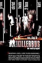 Primary image for Killerbus