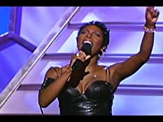 Sommore -