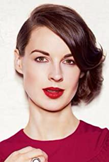 jessica raine husband