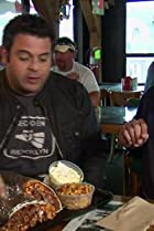 Image of Man v. Food: Knoxville