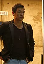 Primary image for Wujing (No. 84)