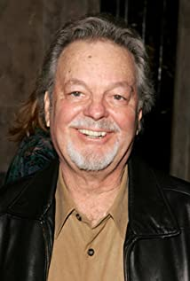 Russ Tamblyn Picture