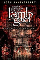 Image of Lamb of God: Killadelphia