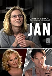 Jan Poster - TV Show Forum, Cast, Reviews