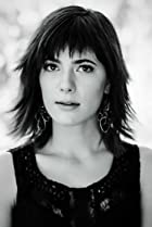 Image of Sara Niemietz