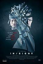 Image of InSight