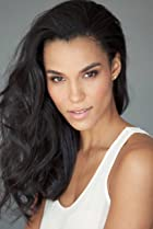 Image of Brooklyn Sudano