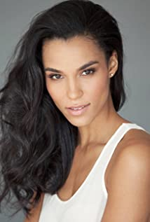 Aktori Brooklyn Sudano