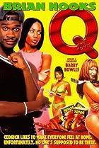 Image of Q: The Movie