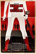 Realm of Souls(1970)