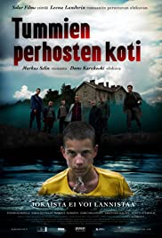 Tummien perhosten koti (2008) Poster - Movie Forum, Cast, Reviews