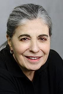 Luisa De Santis Picture