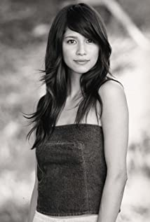 Maya Hazen Picture