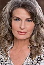 Image of Joan Severance