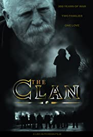 The Clan Poster