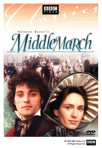 Middlemarch (1994)