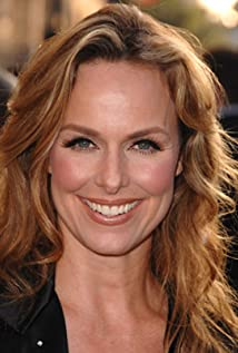 Melora Hardin New Picture - Celebrity Forum, News, Rumors, Gossip