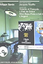 Image of Le sucre