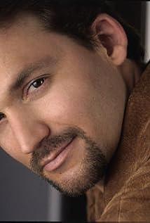 Aktori Jason Steffan
