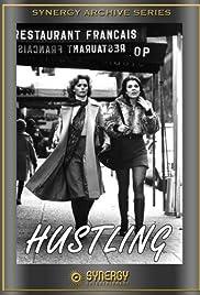 Hustling Poster