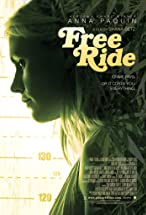 Primary image for Free Ride
