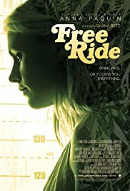 Free Ride (2013) Poster - Movie Forum, Cast, Reviews