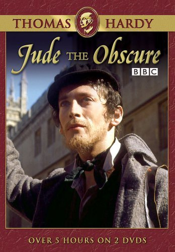 Jude the Obscure (1971)