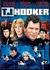 """""""T.J. Hooker"""""""