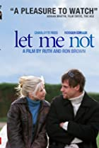 Image of Let Me Not