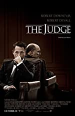 The Judge(2014)