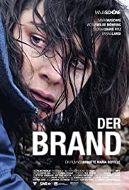 Der Brand(2011) Poster - Movie Forum, Cast, Reviews