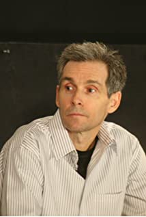 Daniel P. Hanley Picture