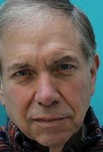 Michael Willis's primary photo