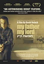 My Father My Lord