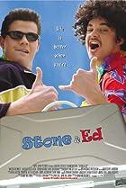 Image of Stone & Ed
