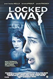 Locked Away (2010) Poster - Movie Forum, Cast, Reviews