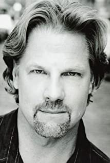 Mark Dobies Picture