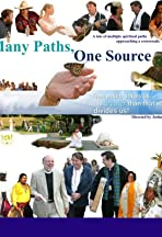 Many Paths, One Source