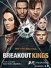 """""""Breakout Kings"""""""