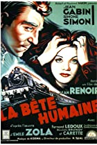 Image of La Bête Humaine