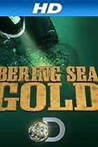 Image of Bering Sea Gold