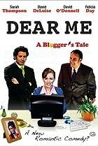 Image of Dear Me