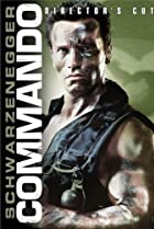 Image of Commando