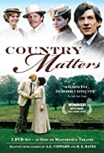 Primary image for Country Matters