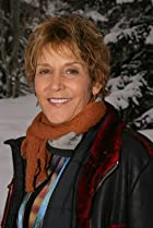 Image of Nancy Schreiber